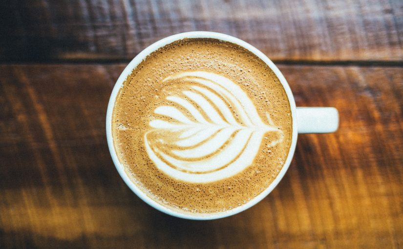 Guide: Where to find the most desirable coffee in Pretoria