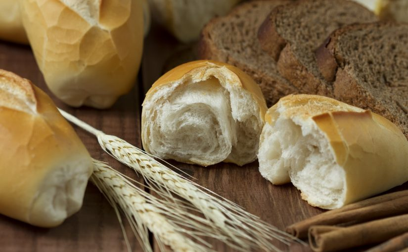 Best continental deli – The Pantry Bread Co