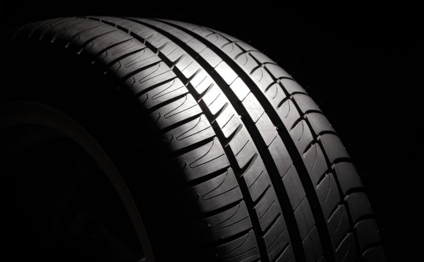 Best place to buy tyres – Tiger Wheel & Tyre