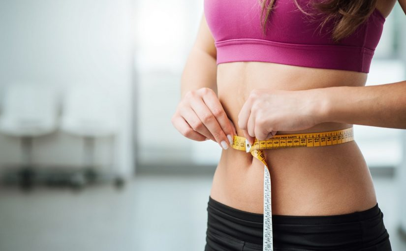 Best weight loss clinic/programme  Herbalife