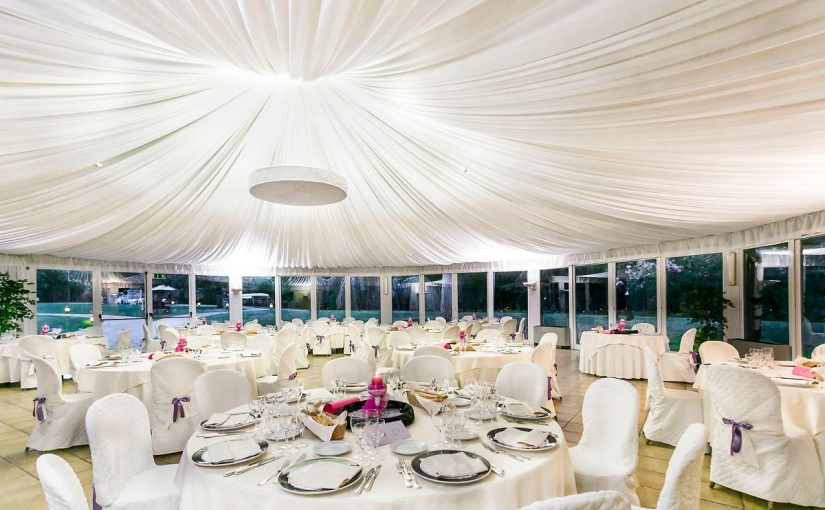 Must-hire venue for private functions – Hudson House