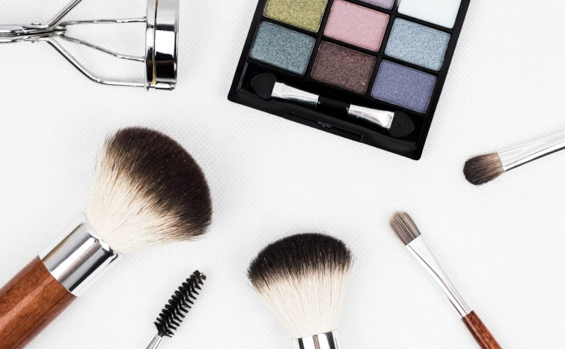 Place to buy beauty products – Clicks