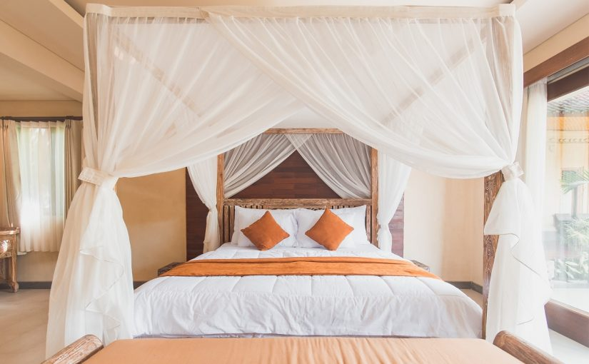 Best Place To Buy A Bed Mattress Dial A Bed Best Of Pretoria
